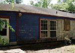 Foreclosed Home en E SALYER ST, Overton, TX - 75684