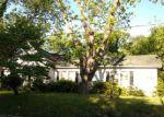 Foreclosed Home en N LAFAYETTE AVE, Brownsville, TN - 38012