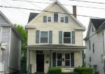 Foreclosed Home en W PENN ST, Butler, PA - 16001