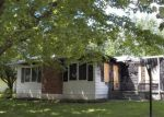 Foreclosed Home en DEE AVE, Miamisburg, OH - 45342