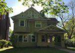 Foreclosed Home in N 25TH ST, Saint Joseph, MO - 64506
