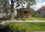 Foreclosed Home en E 119TH PL, Chicago, IL - 60628