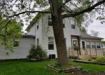 Foreclosed Home en W MCWILLIAMS ST, Fond Du Lac, WI - 54935