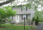 Foreclosed Home en HOLLOWWOOD AVE, Columbus, OH - 43223