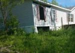 Foreclosed Home en IRISH RIDGE RD SE, Corning, OH - 43730