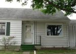 Foreclosed Home in WOODLAND RD, Rich Creek, VA - 24147