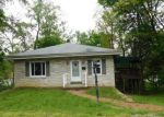 Foreclosed Home en CLOVERDALE AVE, Canonsburg, PA - 15317