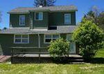 Foreclosed Home en K ST, Oakland, MD - 21550