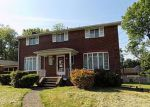Foreclosed Home en WOODGATE RD, Pittsburgh, PA - 15235