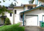 Foreclosed Home en SHILOHWOOD PL NW, Bremerton, WA - 98311