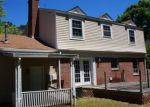 Foreclosed Home in KEPPEL DR, Newport News, VA - 23608