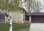 Foreclosed Home en W MILLER DR, Roosevelt, UT - 84066