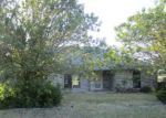 Foreclosed Home en NATHAN DR, Copperas Cove, TX - 76522