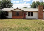 Foreclosed Home en TANBARK RD, Wichita Falls, TX - 76306
