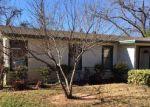 Foreclosed Home en S LEGGETT DR, Abilene, TX - 79605
