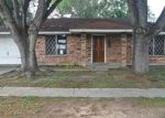 Foreclosed Home en S ARCHER ST, Beeville, TX - 78102