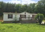 Foreclosed Home en COUNTY ROAD 671, Athens, TN - 37303