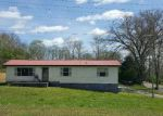 Foreclosed Home in STRUTT ST, Oliver Springs, TN - 37840