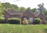 Foreclosed Home en BELMONT DR, Athens, TN - 37303