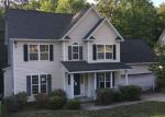 Foreclosed Home in BALLY BUNION LN, Columbia, SC - 29229
