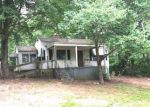Foreclosed Home en W HARRIS ST, Greenville, SC - 29611