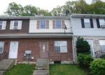 Foreclosed Home en RHONDA LN, Allentown, PA - 18103