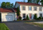 Foreclosed Home en HORIZON DR, East Stroudsburg, PA - 18302