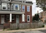 Foreclosed Home en E 23RD ST, Wilmington, DE - 19802