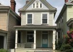 Foreclosed Home en THOMPSON AVE, East Liverpool, OH - 43920