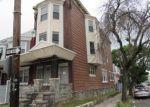 Foreclosed Home en RACE ST, Philadelphia, PA - 19139