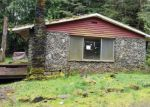 Foreclosed Home en S MARIAN ST, Molalla, OR - 97038