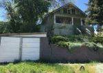 Foreclosed Home en N 9TH ST, Klamath Falls, OR - 97601