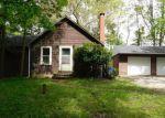 Foreclosed Home en SHELDON RD, Mantua, OH - 44255