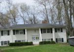 Foreclosed Home en EDGEWOOD CT, Ashland, OH - 44805