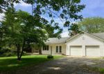 Foreclosed Home en ANKENEY RD, Xenia, OH - 45385