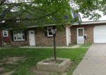 Foreclosed Home en DEWEY ST, Delphos, OH - 45833