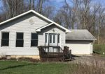 Foreclosed Home en E MCGUIRE RD, Churubusco, IN - 46723