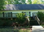 Foreclosed Home en HICKORY RIDGE TRL, Henrico, NC - 27842