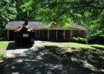 Foreclosed Home en PARK AVE, Mocksville, NC - 27028