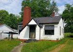 Foreclosed Home in 8TH AVENUE DR SW, Hickory, NC - 28602