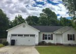 Foreclosed Home en MOLLY CT, Sneads Ferry, NC - 28460
