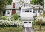 Foreclosed Home en EUCLID AVE, Syracuse, NY - 13210
