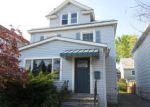 Foreclosed Home en HENNEPIN ST, Buffalo, NY - 14206