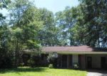 Foreclosed Home in S 26TH AVE, Hattiesburg, MS - 39402