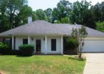 Foreclosed Home en MOSSY CV, Brandon, MS - 39042
