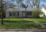 Foreclosed Home in ARLINGTON AVE W, Saint Paul, MN - 55117