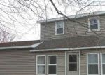 Foreclosed Home en S 3RD ST, Henderson, MN - 56044