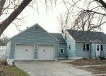 Foreclosed Home en GROVE ST, Stewart, MN - 55385