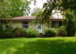 Foreclosed Home en DIXON DR, Saint Paul Park, MN - 55071