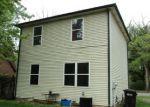 Foreclosed Home en COLFAX AVE, Benton Harbor, MI - 49022